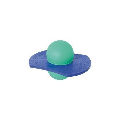Peremes ugráló labda